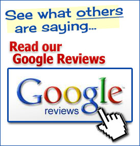 Google Reviews Eco-Pro Services Group