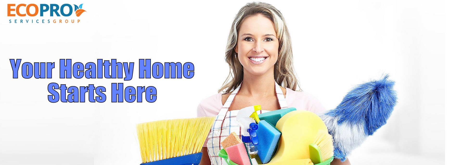 House cleaning ottawa